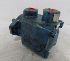 VICKERS HYDRAULIC VANE MOTOR M2-210-25-1C-13