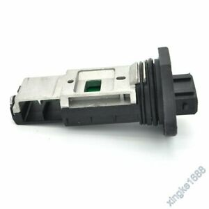 Air Flow Meter MAF Sensor Fit Audi A3 A4 A6 VW Passat 1.8L Bosch 0280217112 New