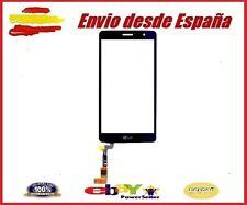 Pantalla Tactil Para LG K5 K 5 X220 X220DS Digitalizador Ecran Digitizer