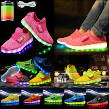 Lights Boys With Shoes SaleEbay For PkiTuOXZ