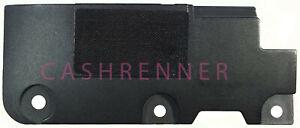 Freisprech Lautsprecher Buzzer Loud Speaker Ringer Musik Asus Zenfone 2 Laser