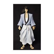 Dive X Lupin The 3rd Goemon Ishikawa 1st TV Series Ver. Complete Figure