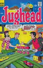 Jughead (Vol. 1) #143 FN; Archie | save on shipping - details inside