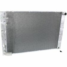 New TO3010282 Radiator for Toyota Sienna 2004-2005