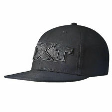 We Are NXT Black Snapback WWE Authentic Baseball Hat