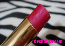Estee Lauder Pure Color Gloss Stick Lipstick 26 Orchid Dream (Fuchsia Pink) BNIB