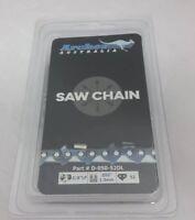 """14"""" Chainsaw Chain REMINGTON ELECTRIC M15014US 52DL 3/8""""LP .050 Gauge 114735-01S"""