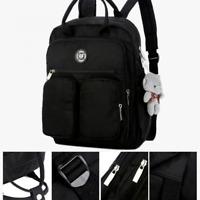 2020 Sport Multi-Pocket Large Capacity Waterproof for Outdoor Travel School Bag