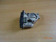 Mini F54 F55 F56 F57 F60/13547618838 7618838/Butterfly Valve