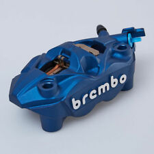 Front Brembo Motorcycle Brake Calipers