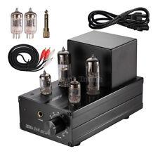 Little Dot MK II MK2 6J1+6N6 Tube Headphone Amplifier / Pre-amplifier upgrated