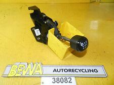 Schaltkulisse/Schaltknauf Fiat Panda 1,2  Baujahr 2012     Nr.38082