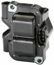 New Ignition Coil for Smart Cabrio, City-Coupe, Crossblade, Fortwo, Roadster