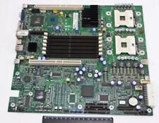 New Driver: Intel S4600LH Server Board Family