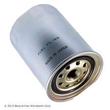 Fuel Filter Fits Nissan Maxima 810 & Sentra  043-0803