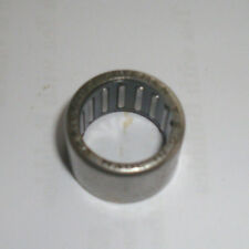 Sce98 B98 091208 Needle Roller Bearing, BREMEN USA
