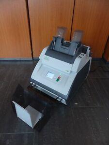 Neopost DS 35 Falzmaschine Kuvertiermaschine
