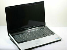 DELL LAPTOP - MODEL Inspiron 1750 - 4GB RAM - 500GB HDD - 2,2GHz - VGC