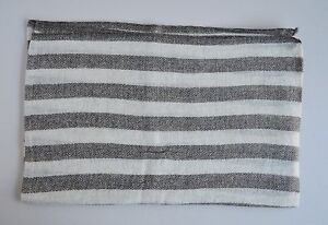 100% Cashmere Shawl Pashmina Scarf Wrap Stole Women Wool Soft Warm Winter New 28