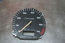 Drehzahlmesser VW Golf GTi 3 Motor Meter 960000400