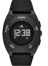 ADIDAS PERFORMANCE Herren Uhr ADP 3198 Fitness Uhr Watch Neu Damen