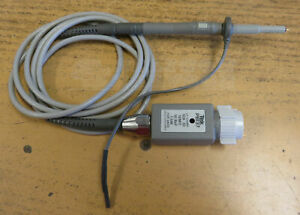 Tektronix P6137 400MHz Probe for 2400 Oscilloscopes