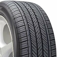 235 55 18 Michelin Pilot XM4 / 235 55R18 , Made in USA