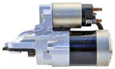 BBB Industries 19227 Remanufactured Starter