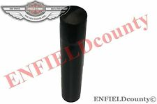 NEW 13'' PIPE FOR PRE AIR CLEANER BOWL ASSEMBLY / PRE AIR CLEANER TOP CAP