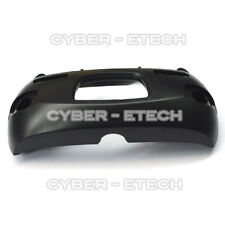 Non-Original Top Cover with Scanner Glass (withoutout Antenna) for Symbol MC55N0