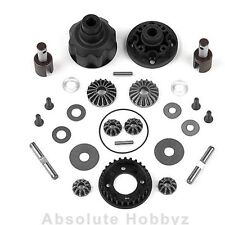 Xray NT1 Front Gear Differential - Set - XRA335000