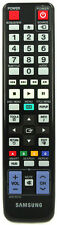 Samsung Control remoto para reproductores de DVD Blu Ray BD-D5500 * BD-D6500 * BD-D6900