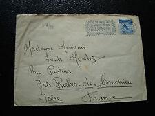 SUISSE - enveloppe 1942 (cy24) switzerland