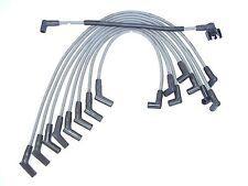 NEW Prestolite Spark Plug Wire Set 128007 Ford F-150 F-250 Bronco 5.8 V8 1988-97