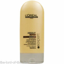 Loreall Professionnel Serie Expert Absolut Repair Acondicionador 150ml