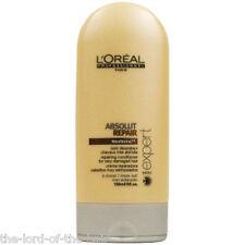 L'oréal Professionnel Serie Expert Absolut Repair Acondicionador (150ml)