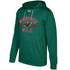 adidas Minnesota Wild NHL Fan Apparel   Souvenirs for sale  dae156124