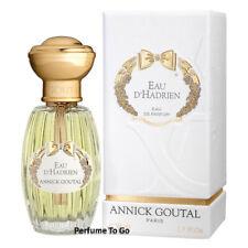 ANNICK GOUTAL EAU D'HADRIEN WOMEN 1.7 oz (50 ml) Eau de Parfum EDP Spray Sealed