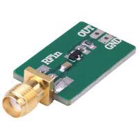 RF Envelope Detector Discharge Signal Detection Amplitude Detection Module New