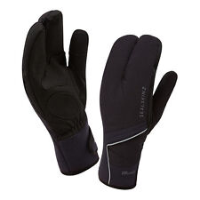 Handlebar Mittens Cycling Gloves and Mitts