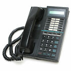 Telrad 79-520-0000/B Display Speakerphone Set