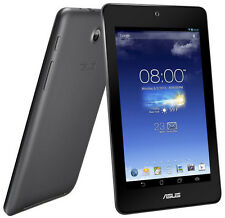 ASUS Tablets & eBook-Reader mit Android 4.4.X Kit Kat und WLAN