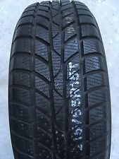 "BRAND NEW TYRE 215/65/15 HANKOOK WINTER I""CEPT RS"