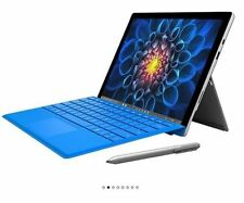 Microsoft Surface Pro 4 12,3 pulgadas 128gb SSD Intel Core i5 Windows 10 Pro