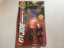 AFA G I Joe BATTAGLIA CORPS grandi bludd AMERICAN HERO combattere Hasbro giocattolo figura