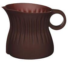 Kitchen Craft Schokoladen Schmelztopf aus Silikon, Höhe ca. 7cm, Füllmenge 100ml