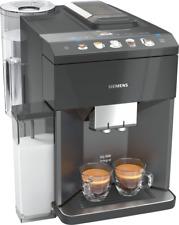 SIEMENS TQ505DF9 EQ.500 integral Kaffeevollautomat inklusive TZ50001 GRATIS NEU