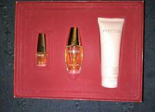 ESTEE LAUDER Estée Lauder BEAUTIFUL  3 PCS GIFT SET Eau de Parfum - New Boxed