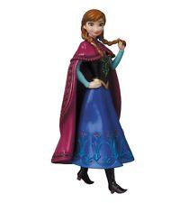 Medicom Toy Ultra Detail Figure Disney Series 5 Anna