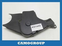 Coverage Toothed Belt Cover Timing Belt For Stitch 188 Lancia Y 46786573